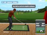 Gametrak: Real World Golf  Archiv - Screenshots - Bild 6