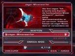 Ratchet: Gladiator  Archiv - Screenshots - Bild 5