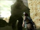 Shadow of the Colossus  Archiv - Screenshots - Bild 15