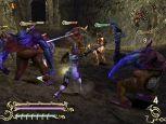 Drakengard 2  Archiv - Screenshots - Bild 23