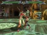 Soul Calibur 3  Archiv - Screenshots - Bild 3