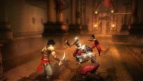 Prince of Persia: Revelations (PSP)  Archiv - Screenshots - Bild 15