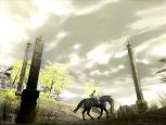 Shadow of the Colossus  Archiv - Screenshots - Bild 16