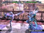 Soul Calibur 3  Archiv - Screenshots - Bild 10