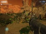 Starship Troopers  Archiv - Screenshots - Bild 8