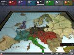 Diplomacy  Archiv - Screenshots - Bild 5