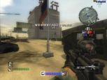 Battlefield 2: Modern Combat  Archiv - Screenshots - Bild 5