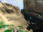 Starship Troopers  Archiv - Screenshots - Bild 3
