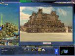 Civilization 4  Archiv - Screenshots - Bild 7
