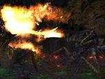 Starship Troopers  Archiv - Screenshots - Bild 12