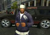 True Crime: New York City  Archiv - Screenshots - Bild 7