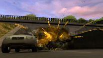 24: The Game  Archiv - Screenshots - Bild 40