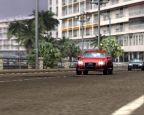 Evolution GT  Archiv - Screenshots - Bild 30