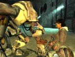 Half-Life 2  Archiv - Screenshots - Bild 7