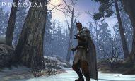 Dreamfall: The Longest Journey  Archiv - Screenshots - Bild 50