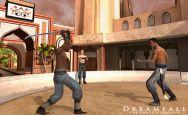 Dreamfall: The Longest Journey  Archiv - Screenshots - Bild 49