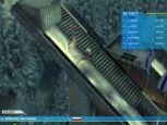 Ski Springen Winter 2006  Archiv - Screenshots - Bild 6