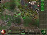 Vietnam Combat: First Battle  Archiv - Screenshots - Bild 2