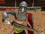 Heart of Empire: Rome  Archiv - Screenshots - Bild 8