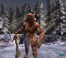 Chroniken von Narnia  Archiv - Screenshots - Bild 23