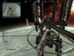 X3: Reunion  Archiv - Screenshots - Bild 2
