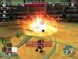 Ratchet: Gladiator  Archiv - Screenshots - Bild 17