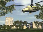 Operation Flashpoint: Elite  Archiv - Screenshots - Bild 3