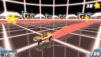 GripShift (PSP)  Archiv - Screenshots - Bild 20