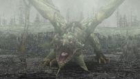 Monster Hunter Freedom (PSP)  Archiv - Screenshots - Bild 22