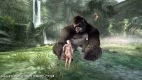 King Kong (PSP)  Archiv - Screenshots - Bild 3