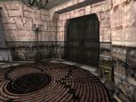Pathologic  Archiv - Screenshots - Bild 22