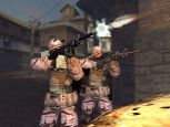 Full Spectrum Warrior: Ten Hammers  Archiv - Screenshots - Bild 25