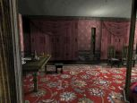 Pathologic  Archiv - Screenshots - Bild 27