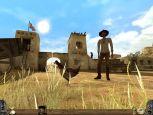 Desperados 2: Cooper's Revenge  Archiv - Screenshots - Bild 3