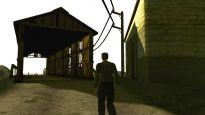 24: The Game  Archiv - Screenshots - Bild 49