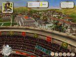 Heart of Empire: Rome  Archiv - Screenshots - Bild 17