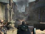 Call of Duty 2  Archiv - Screenshots - Bild 10