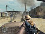 Call of Duty 2  Archiv - Screenshots - Bild 8