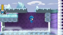 Mega Man Powered Up (PSP)  Archiv - Screenshots - Bild 10