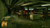 24: The Game  Archiv - Screenshots - Bild 34