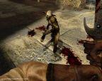Dark Messiah of Might & Magic Archiv #1 - Screenshots - Bild 76
