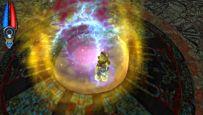 Untold Legends: The Warrior's Code (PSP)  Archiv - Screenshots - Bild 21