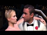 James Bond 007: Liebesgrüße aus Moskau  Archiv - Screenshots - Bild 6