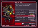 Ratchet: Gladiator  Archiv - Screenshots - Bild 11