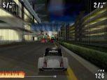 Burnout Legends (DS)  Archiv - Screenshots - Bild 11