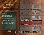 GUN  Archiv - Screenshots - Bild 2