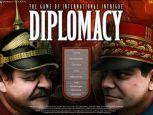 Diplomacy  Archiv - Screenshots - Bild 3