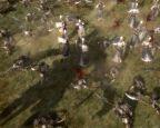 Warhammer: Mark of Chaos  Archiv - Screenshots - Bild 138