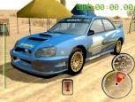 Sega Rally 2006  Archiv - Screenshots - Bild 5