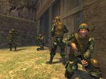 Full Spectrum Warrior: Ten Hammers  Archiv - Screenshots - Bild 18